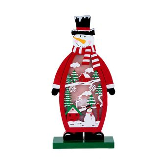 hombre-de-nieve-rojo-45-cm-con-luz-led-7701016727921