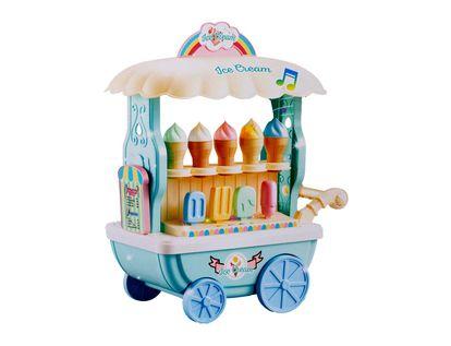 carrito-vendedor-de-helados-con-luz-y-sonido-7701016765329