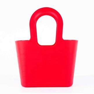 bolso-plastico-28-5-cm-rojo-7701016797597