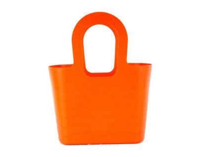bolso-plastico-38-5-cm-naranja-7701016797641