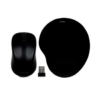combo-mouse-inalambrico-pad-mouse-esenses-7707278179010