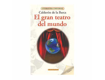 el-gran-teatro-del-mundo-9788415171218