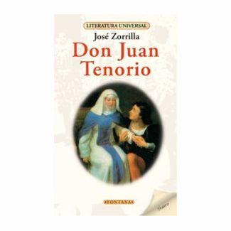 don-juan-tenorio-9788415605102