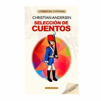 hans-christian-andersen-seleccion-de-cuentos-9788416827640