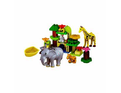 juguete-de-construccion-zoologico-divertido-por-51-piezas-671875637594