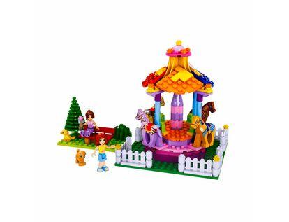 juguete-de-construccion-carrusel-7707244892431