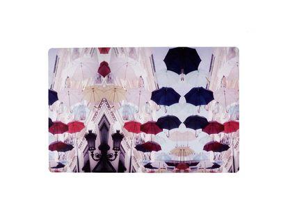 Tapete-40-x-60-cm-Diseños-Paseo-de-las-Sombrillas