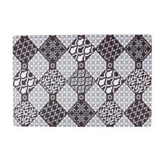 Tapete-40-x-60-cm-Diseños-Rombos-y-Figuras-verdes-7701016750820