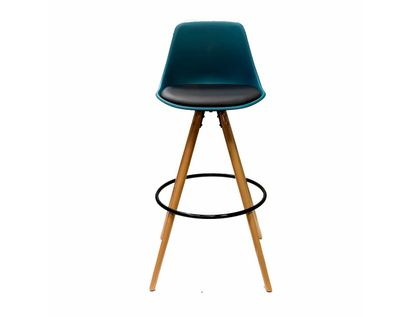 silla-fija-montevideo-verde-con-negro-7701016555302