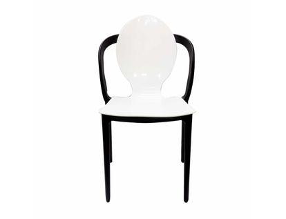 silla-fija-cusco-blanco-y-negro-7701016555593