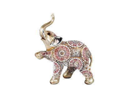 figura-elefante-con-mandalas-doradas-y-rojas-25-x-21-cm-7701016738958
