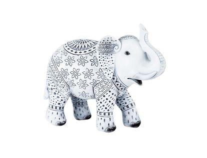 figura-elefante-blanco-con-mandalas-negras-17-x-21-cm-7701016739405