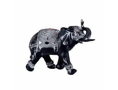 figura-elefante-trompa-arriba-negro-blanco-con-piedras-rojas-16-5-x-21-cm-7701016745406
