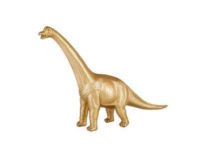 figura-dinosaurio-dorado-25-x-31-5-x-cm-7701016745444