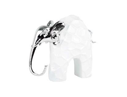 figura-20-x-20-cm-elefante-blanco-platedo-7701016745451