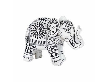 figura-de-elefante-blanco-con-disenos-negras-10-x-13-cm-7701016745567