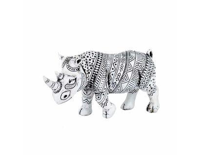 figura-de-rinoceronte-blanco-con-diseno-negros-16-5-x-31-cm-7701016745581