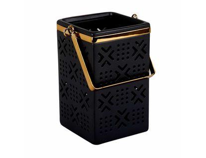 candelabro-negro-con-figuras-y-manija-dorada-16-5-x-10-x-10-cm-7701016745642