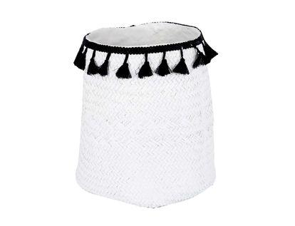 recipiente-de-multiusos-decorativo-23-5-cm-borlas-negras-7701016745772