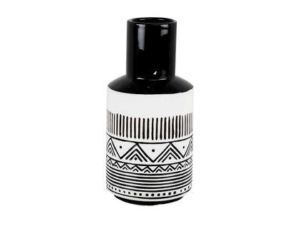 florero-con-figuras-negras-y-balncas-21-5-x-10-cm-7701016745857