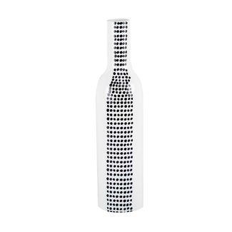 florero-blanco-con-puntos-negros-30-5-x-7-cm-7701016745895