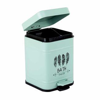 caneca-cuadrada-verde-menta-7701016745925