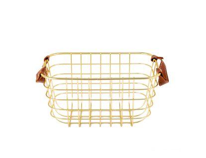 cesta-metalica-multiusos-dorada-con-manijas-25-x-17-x-13-cm-7701016748872