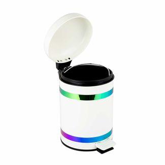 caneca-cilindrica-metalica-crema-iridiscente-7701016755351