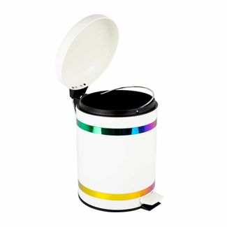caneca-cilindrica-metalica-crema-iridiscente-7701016775601