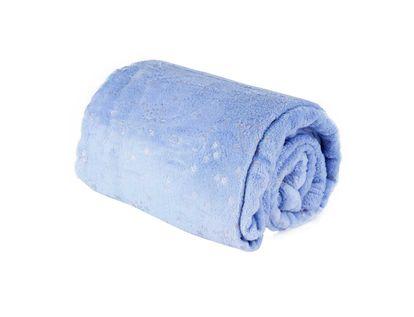 cobija-azul-con-estrellas-doradas-130-x-160-cm-7701016784955