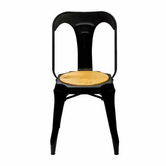 silla-fija-metalica-con-madera-denver-negra-7701016826938