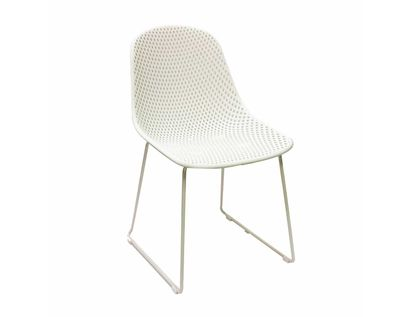 silla-fija-santiago-blanca-7701016845557