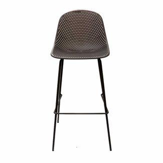 silla-fija-guayaquil-gris-7701016855556