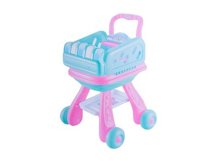 set-cuidado-de-bebe-3-en-1-con-luces-y-sonido-2018061200251