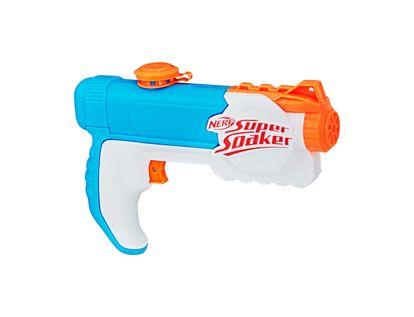 lanzador-nerf-super-soaker-piranha-630509732838