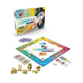 juego-monopoly-millennials-630509793495