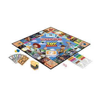 juego-monopoly-toy-story-630509832781