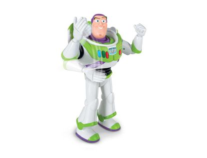 figura-12-toy-story-clasico-buzz-lightyear-64442640682