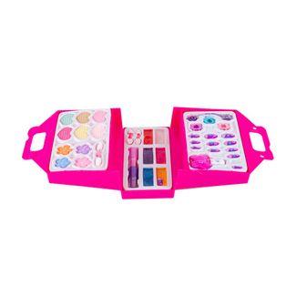 estuche-de-maquillaje-latin-model-671875637242