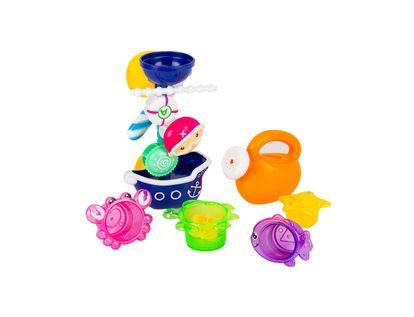 set-accesorios-de-bano-infantil-barco-6921065856804