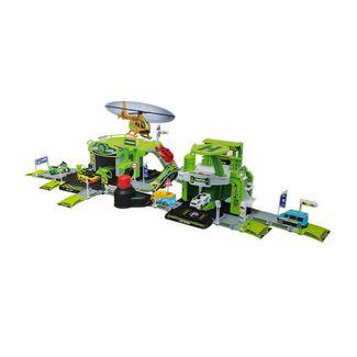 zona-de-estacionamiento-93-piezas-ingenieros-6921111509807