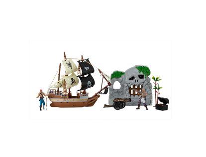 barco-pirata-con-caverna-y-accesorios-6923311120806