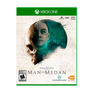 juego-the-dark-pictures-anthology-man-of-medan-722674221559