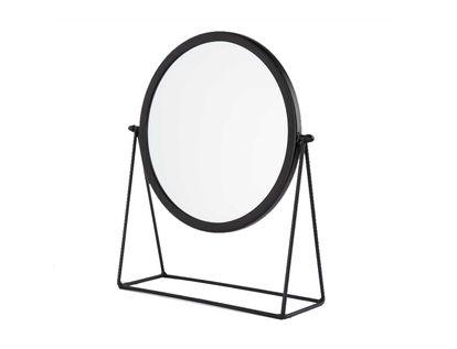 espejo-circular-25-cm-graduable-con-base-rectangular-7701016737579