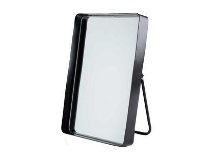 espejo-rectangular-32-5x22-cm-con-soporte-negro-7701016737586