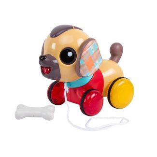 perro-interactivo-marron-con-hueso-7701016755030