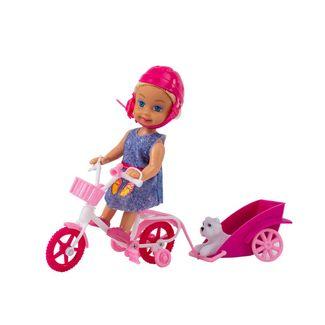 muneca-cute-girl-con-bicicleta-con-remolque-y-mascota-7701016782494