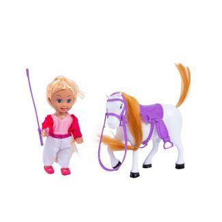 muneca-mini-lolly-con-caballo-7701016782524