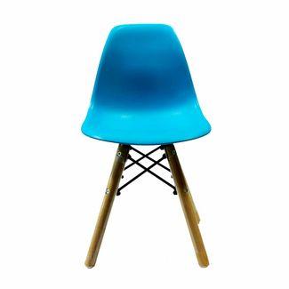 silla-infantil-queenstown-azul-7701016805445