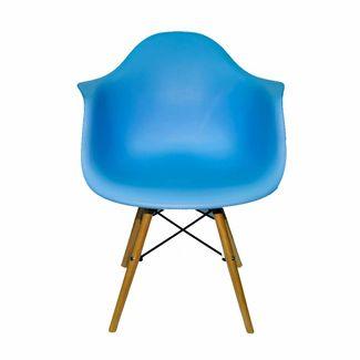 silla-fija-auckland-azul-7701016805735